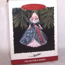 BRAND NEW IN BOX 1995 Holiday Barbie Hallmark Ornament