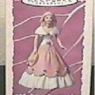 BRAND NEW IN BOX 1997 Springtime Barbie #3 Hallmark Ornament