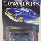 RACING CHAMPIONS LOWRIDERS 1964 CHEVY IMPALA '64 LIMITED EDITION NRFP