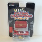 RACING CHAMPIONS MINT 1:69 1959 CADILLAC ELDORADO CONVERTIBLE '59 #88 NRFP 1 OF 19,997