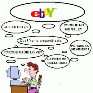 Tutoria Clases eBay en Espanol Spanish Tutoring Advice