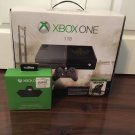 Microsoft Xbox One Call of Duty: Advanced Warfare Bundle 1TB