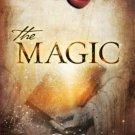 The Magic (The Secret)  by Rhonda Byrne