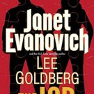 The Job: A Fox and O'Hare Novel (Hardcover) by Janet Evanovich