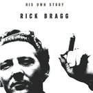 Jerry Lee Lewis: His Own Story (Hardcover) by Rick Bragg