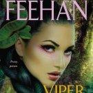 Viper Game (Game/Ghostwalker) by Christine Feehan
