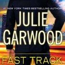 Fast Track (Hardcover)  by Julie Garwood