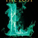 The Lost (Witch & Wizard) by James Patterson