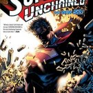 Superman Unchained: Deluxe Edition (The New 52) by Scott Snyder