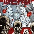 The Walking Dead, Vol. 1: Days Gone Bye Robert Kirkman