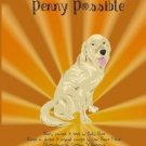 Penny Possible by Sally Rose