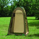 New Texsport Hilo Hut II Camping Shower Toilet Shelter