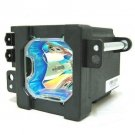 NEW JVC TS-CL110U TS-CL110UAA DLP Lamp Bulb HD-52FA97 HD-52G456 HD-52G576