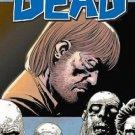 The Walking Dead, Vol. 6: This Sorrowful Life by Robert Kirkman