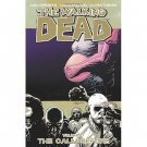 The Walking Dead, Vol. 7: The Calm Before by Robert Kirkman