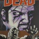 The Walking Dead, Vol. 8: Made to Suffer  by Robert Kirkman