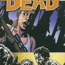 The Walking Dead Volume 11: Fear The Hunters by Robert Kirkman