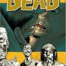 The Walking Dead Vol. 4: The Heart's Desire by Robert Kirkman