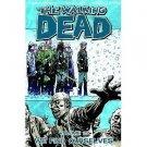 The Walking Dead Volume 15 by Charlie Adlard and Robert Kirkman