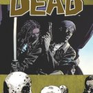 The Walking Dead Volume 14: No Way Out TP  R Kiirkman