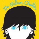 The Julian Chapter: A Wonder Story  Audiobook MP3 CD by R. J. Palacio  149152408