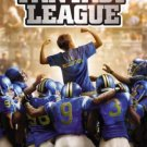 Fantasy League (Hardcover)  by Mike Lupica