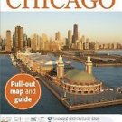 Top 10 Chicago (EYEWITNESS TOP 10 TRAVEL GUIDE) by Elisa Kronish