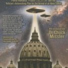 Exo-Vaticana: Petrus Romanus, Project LUCIFER, and the Vatican's astonishing