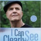 I Can See Clearly Now Hardcover by Dr. Wayne W. Dyer Dr.
