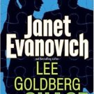 The Chase: A Novel (Fox and O'Hare) Hardcover by Janet Evanovich