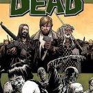 The Walking Dead Volume 19 TP: March to War by Robert Kirkman