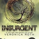 Insurgent (Divergent Series) by Veronica Roth
