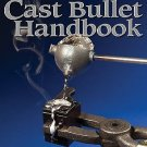 Lyman Cast Bullet Handbook 4Th Edition by Lyman New