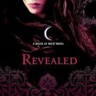 Revealed (House of Night) Hardcover by P. C. Cast