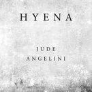 Hyena by Jude Angelini