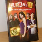 Clerks II (Full Screen DVD Edition) Kevin Smith
