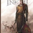 The Hedge Knight The Graphic Novel (A Game of Thrones) by George R. R. Martin