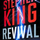 Revival: A Novel (NEW Hardcover)  by Stephen King
