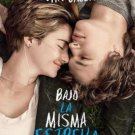 Bajo la misma estrella (The Fault in Our Stars) (Spanish Edition) by John Green