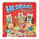 HedBanz Game by Spin Master Games Great Fun For the Whole Family