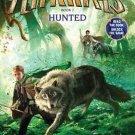 Spirit Animals Book 2: Hunted [Hardcover] by Maggie Stiefvater