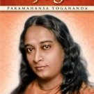 Autobiography of a Yogi (Complete edition) by Paramahansa Yogananda