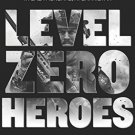 Level Zero Heroes Story of U.S. Marine Special Operations in Bala Afghanistan