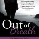 Out of Breath by Rebecca Donovan