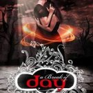 A Shade of Vampire 7: A Break of Day by Bella Forrest