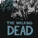 The Walking Dead Book 9 (Hardcover) by Robert Kirkman