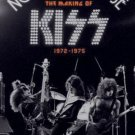 Nothin' to Lose : The Making of Kiss (1972-1975)  by Ken Sharp and Gene Simmons