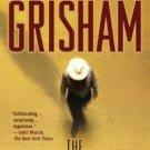 The Racketeer A Novel by John Grisham