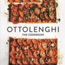 Ottolenghi : The Cookbook Hardcover by Yotam Ottolenghi and Sami Tamimi