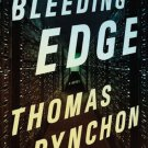 Bleeding Edge (Hardcover) by Thomas Pynchon